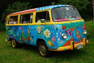 hippybus2