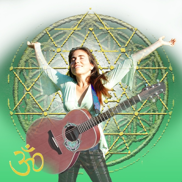 eostar-with-sri-yantra