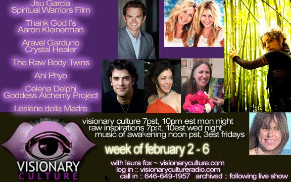 2-visculture-feb-02-09
