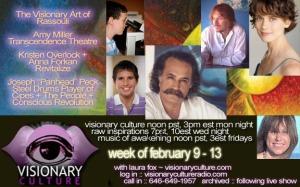 visculture-feb-09-09